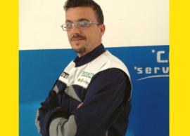 Federico Veronese