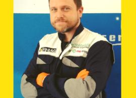 Mauro Veronese