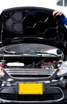 Quando fare la revisione del Vostro veicolo?