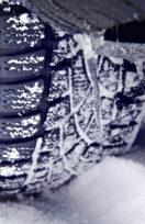 Obbligo gomme invernali 2017-2018: tutto quello che c'è da sapere